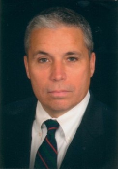 Picture of Steven C. Schletker